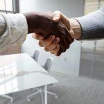 La entrevista de trabajo: Claves para triunfar
