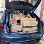¿Cómo recibir y probar productos GRATIS de Amazon?